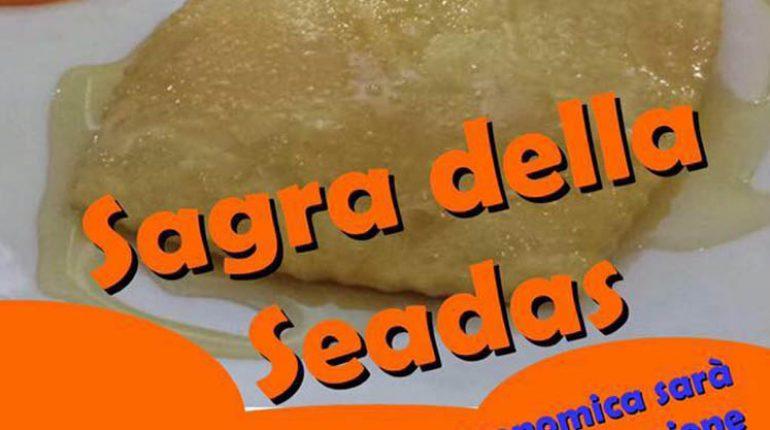 sagra-seadas-sant-antonio-gallura-2017-770x430