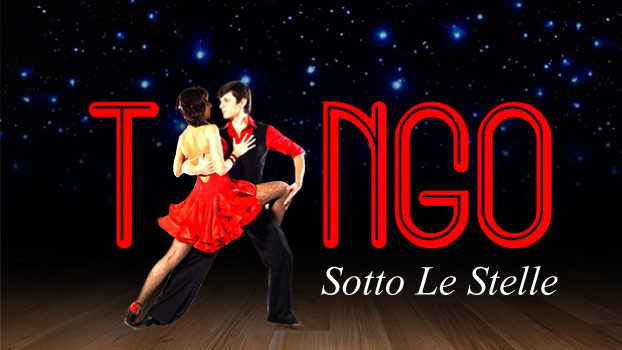 serata_tango_def