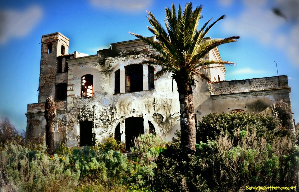 Banner_VillaMulas_Sardegna_Sotterranea-1024x658
