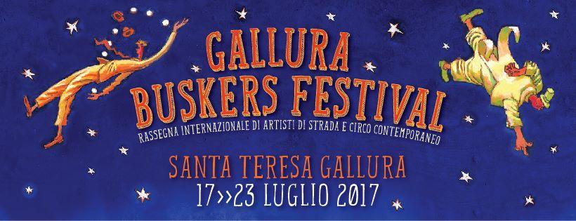 gallura-buskers-festival-manifesto-2017-770x430