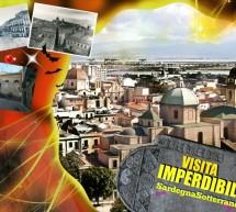 TOUR NEI SOTTERRANEI E OSPEDALI DELLA CAGLIARI MISTERIOSA -DOMENICA 27 AGOSTO 2017