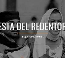 FESTA DEL REDENTORE – NUORO -20-29 AGOSTO 2017