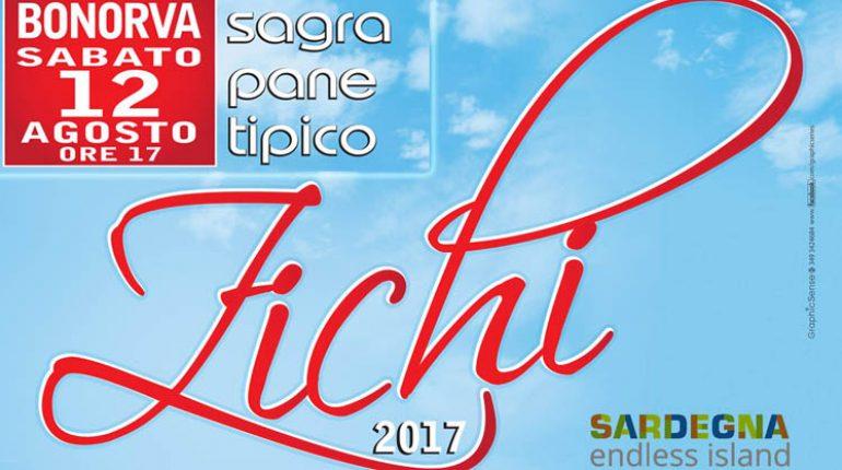 sagra-pane-zichi-bonorva-manifesto-2017-770x430