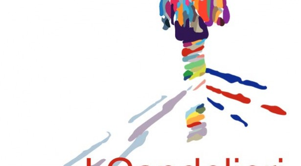 I CANDELIERI – SASSARI – 4-14 AGOSTO 2017