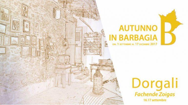 autunno-in-barbagia-dorgali-manifesto-2017-770x430