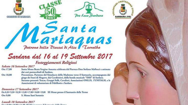 festa-santa-mariaquas-sardara-manifesto-2017-770x430