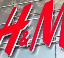 H&M APRE A SASSARI ENTRO NATALE 2017 – COME CANDIDARSI
