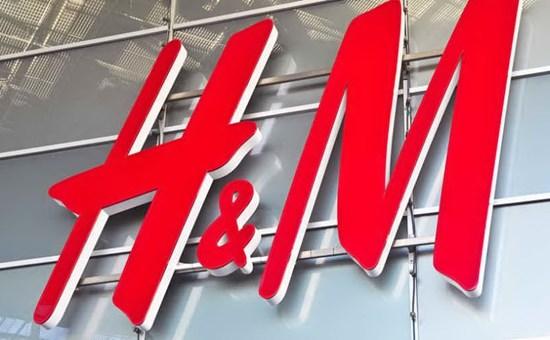 Risultati immagini per Assunzioni H&M: