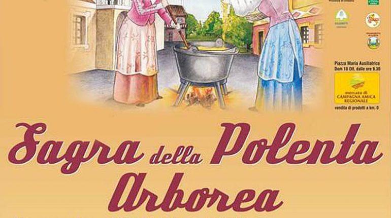 sagra-polenta-arborea-manifesto-770x430