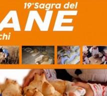 SAGRA DEL PANE SU TZICHI – SAMUGHEO – DOMENICA 24 SETTEMBRE 2017