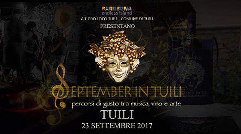 september-in-tuili-manifesto-2017-770x430