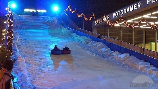 Christmas-market-potsdamer-platz-berlin