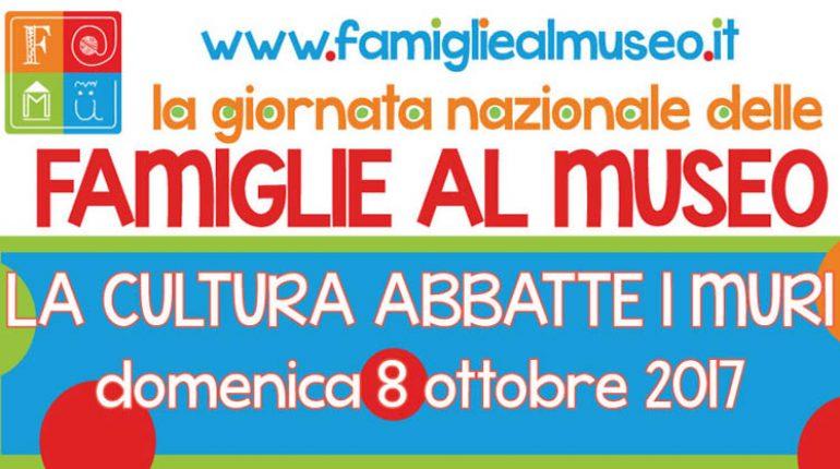 famiglie-al-museo-manifesto-2017-770x430