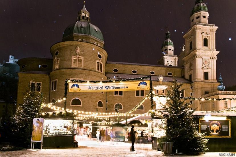 files-SalzburgmozartAdventSalzburgadvent04Large