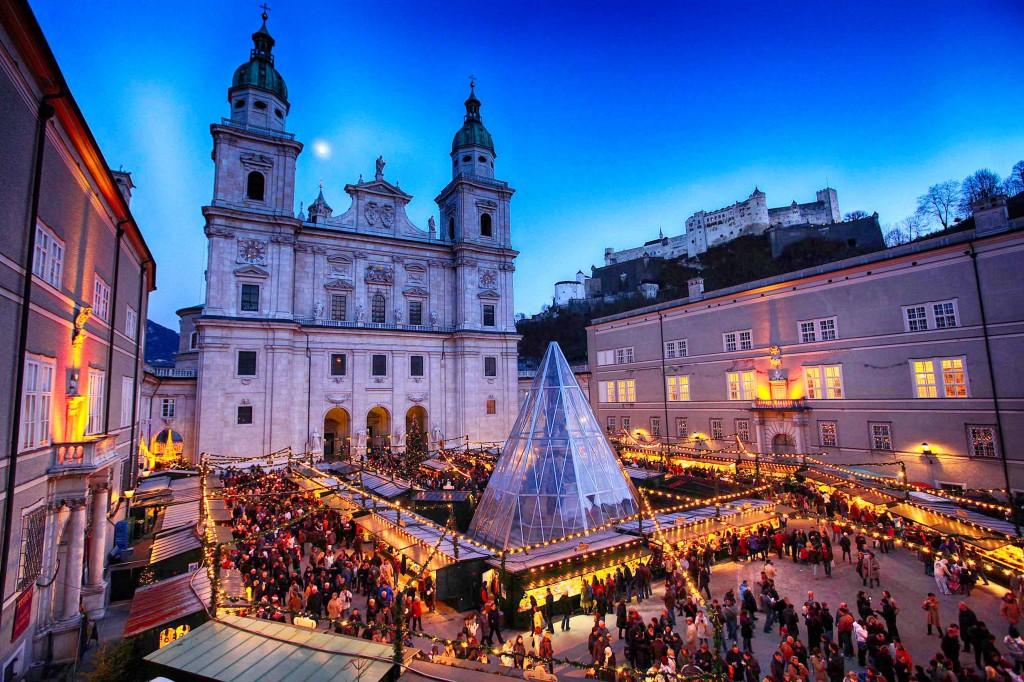 mercatini-natale-salisburgo-piazza