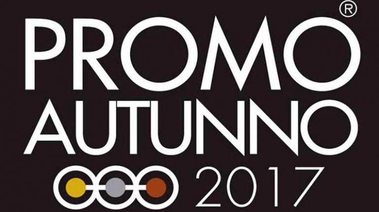 promo-autunno-sassari-logo-2017-770x430
