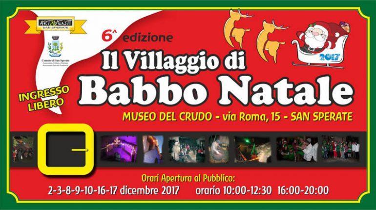 villaggio-babbo-natale-san-sperate-manifesto-2017-770x430