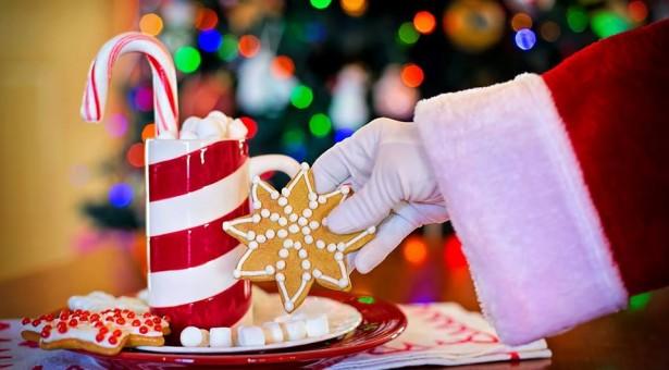 I LOVE CHRISTMAS VILLAGE – EX MANIFATTURA TABACCHI -CAGLIARI – 8-9-10 DICEMBRE 2017