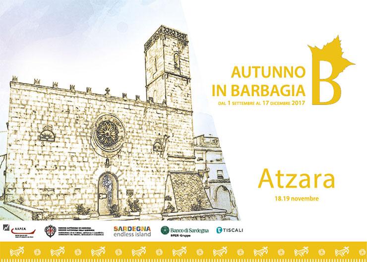 atzara-autunno-barbagia-2017
