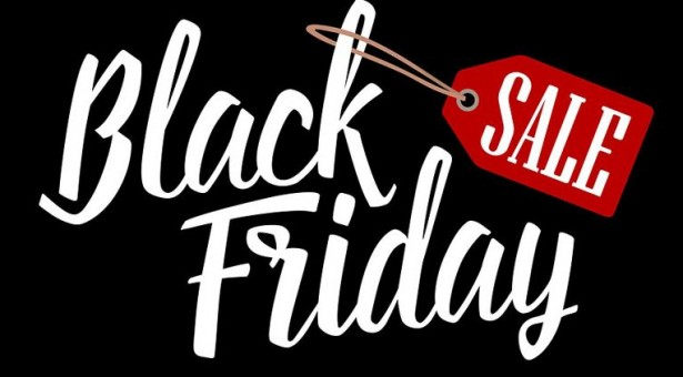 BLACK FRIDAY & CYBER MONDAY 2018 – TUTTE LE INFO PER I VOSTRI ACQUISTI