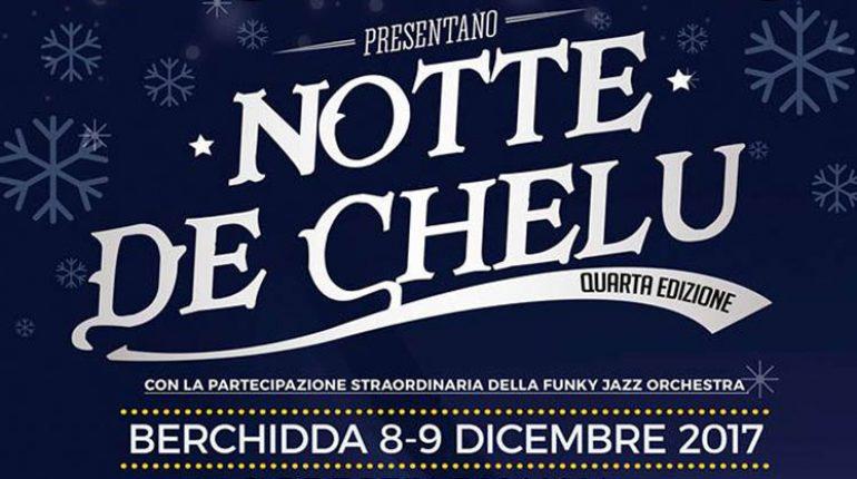 notte-de-chelu-berchidda-manifesto-2017-770x430