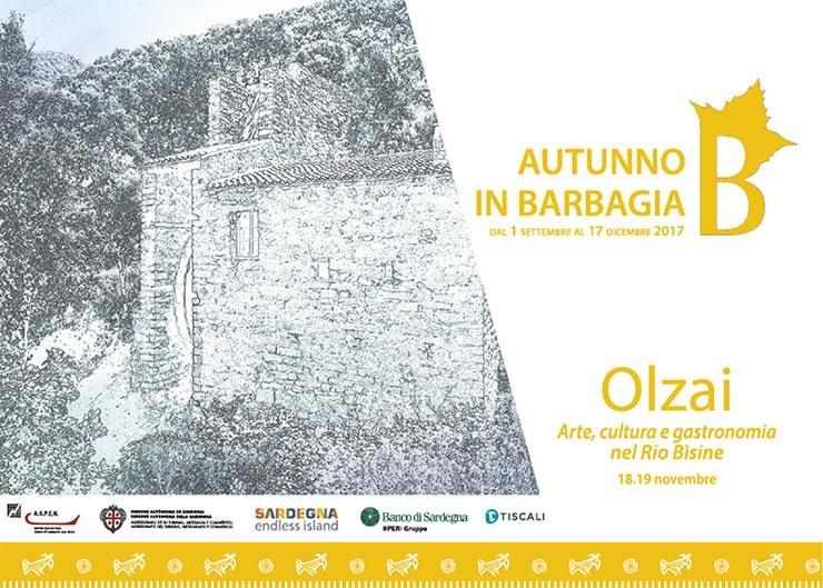 olzai-autunno-barbagia-2017