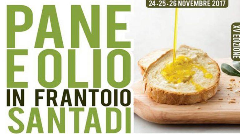 pane-olio-in-frantoio-santadi-manifesto-2017-770x430