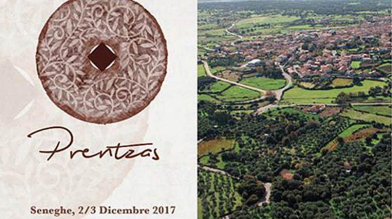 prentzas-seneghe-manifesto-2017-770x430