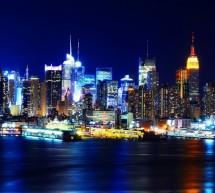 NEW YORK LOW COST DA VIVERE IN TRE GIORNI