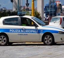 MODIFICHE AL TRAFFICO PER CAGLIARI RESPIRA- DOMENICA 3 DICEMBRE 2017
