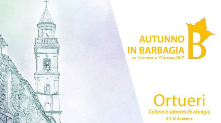 autunno-in-barbagia-ortueri-manifesto-2017-770x430