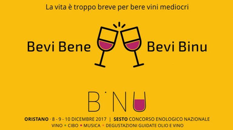 binu-oristano-manifesto-2017-770x430