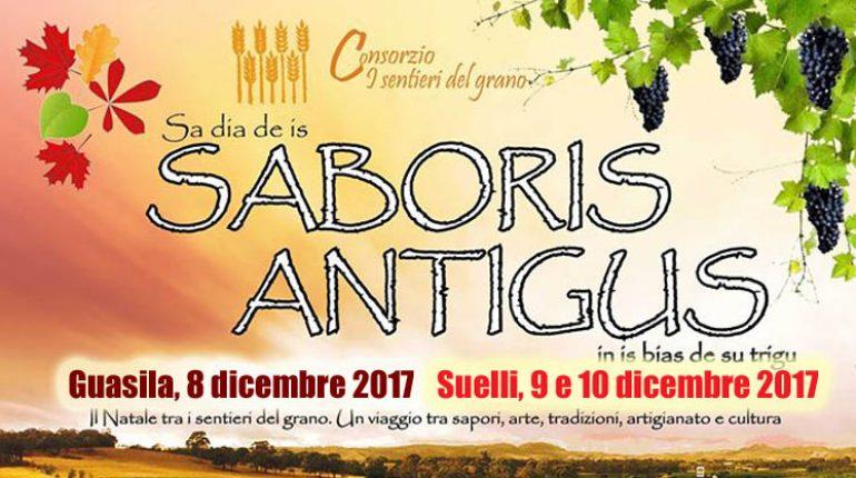 saboris-antigus-guasila-suelli-manifesto-2017-770x430