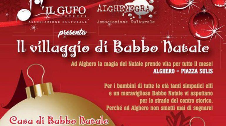 villaggio-babbo-natale-alghero-manifesto-2016-770x430