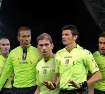 CORSO DI ARBITRI DI CALCIO FIGC A CAGLIARI – APERTE LE ISCRIZIONI