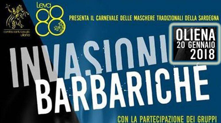 invasioni-barbariche-oliena-manifesto-2018-770x430