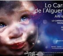 LO CARRAIXALI DE L'ALGUER 2018 – ALGHERO -11-18 FEBBRAIO 2018