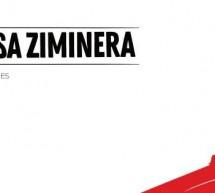 ANANTI DE SA ZIMINERA- BAULADU – 9-10-11 MARZO 2018