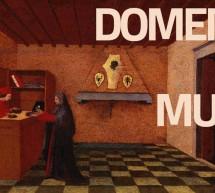 DOMENICA AL MUSEO GRATIS IN SARDEGNA – DOMENICA 3 GIUGNO 2018