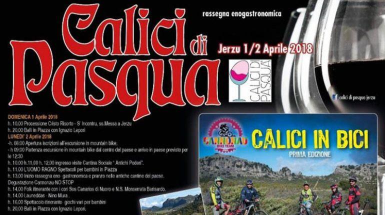 calici-di-pasqua-jerzu-manifesto-2018-770x430