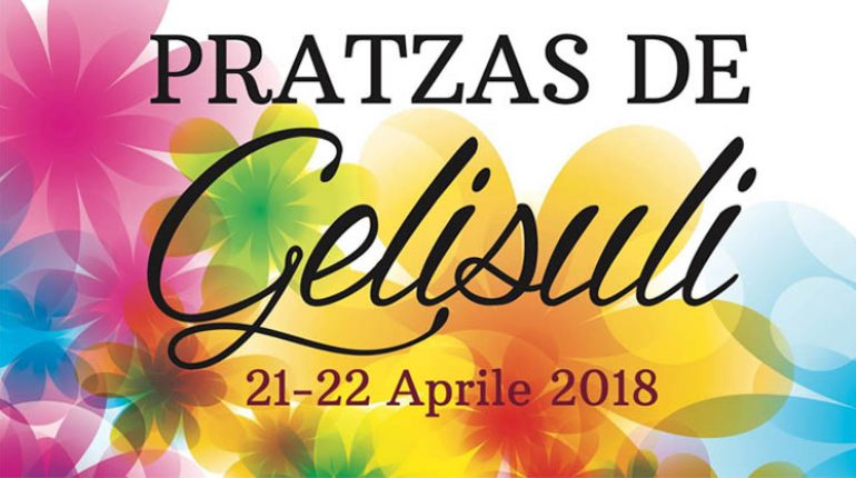primavera-ogliastra-girasole-manifesto-2018-770x430