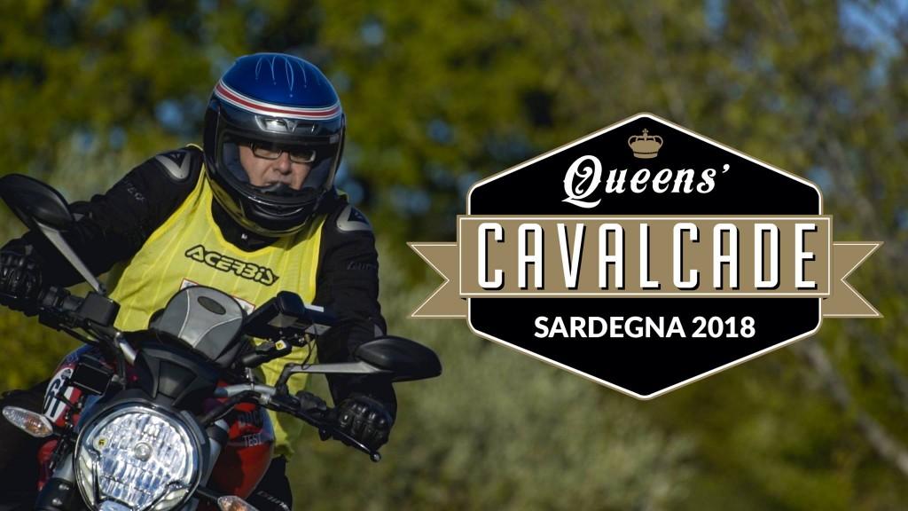 queen-cavalcade-sardinia-manifesto-2018