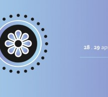 PRIMAVERA NEL CUORE DELLA SARDEGNA – BOSA -27-28-29 APRILE 2018