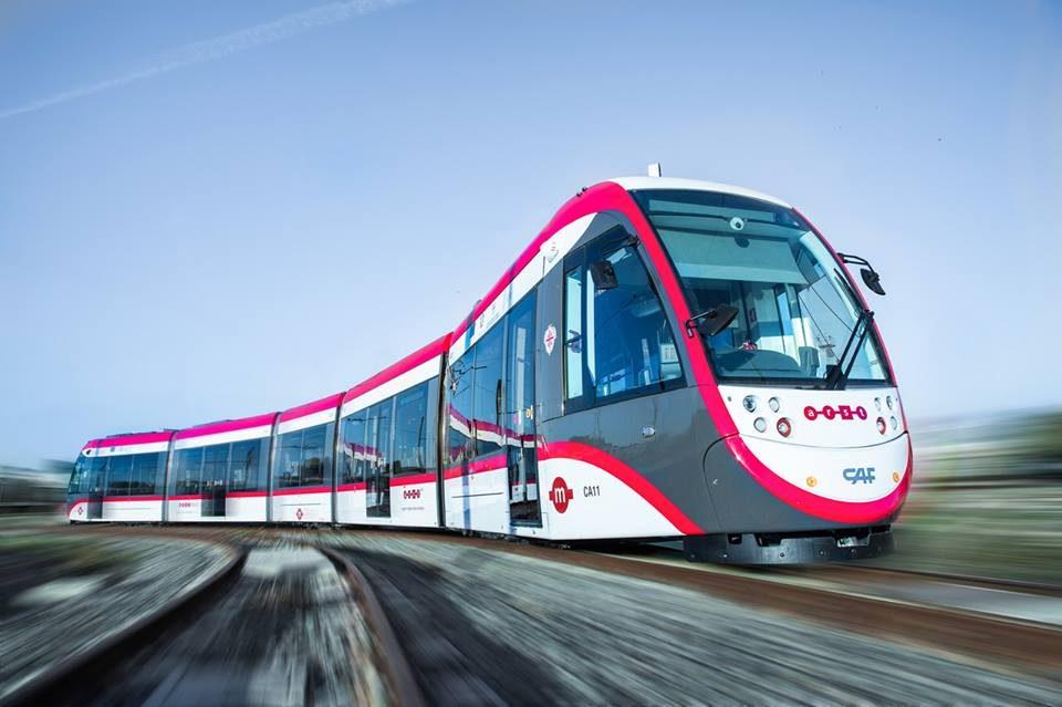 Nuovi-tram-Arst-2018-1132x670