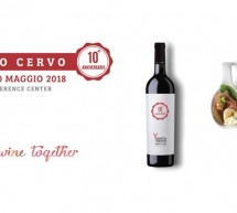 PORTO CERVO WINE & FOOD FESTIVAL – PORTO CERVO – 18-19-20 MAGGIO 2018