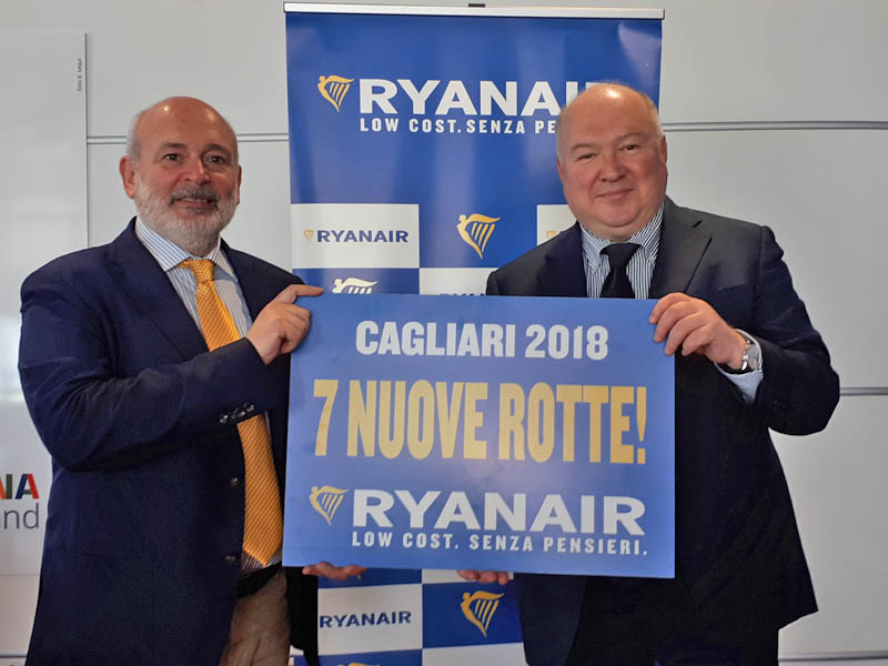 Pinna-Alborante-ryanair-cagliari-2018