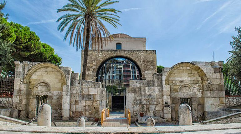 basilica-san-saturnino-cagliari-770x430