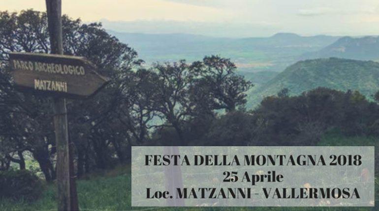 festa-della-montagna-vallermosa-manifesto-2018-770x430