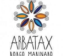ARBATAX BORGO MARINARO – ARBATAX – 2-3 GIUGNO 2018