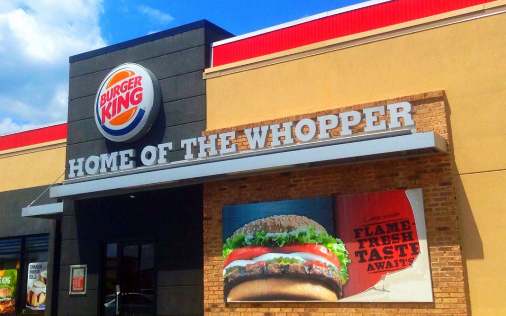 Burger-King-Franchise-Reviews-4-1080x675